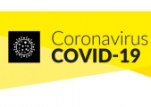 Covid19-810x456