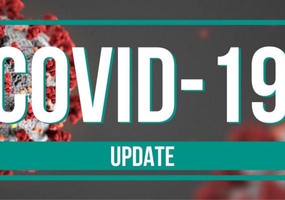Covid-19-update-webheader
